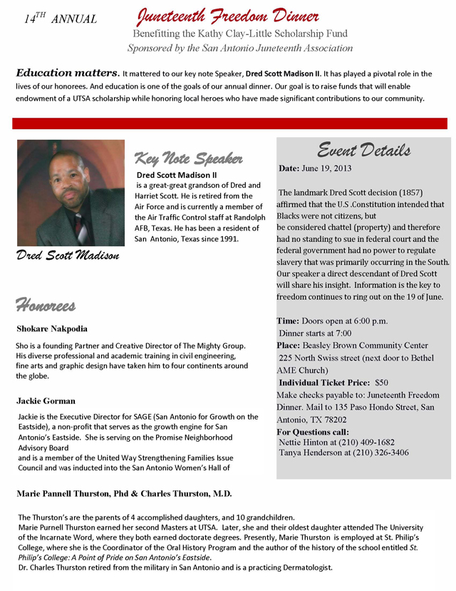 Juneteenth flyer 2013 final v3