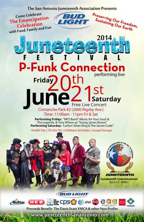juneteenth2014_hp
