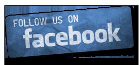FollowUsOnFacebook
