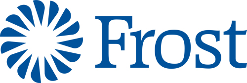 FRO-LargeLogo-6'2x5'