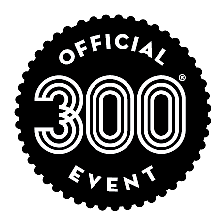 8083-SA300-OFFICIAL-EVENT-BLK