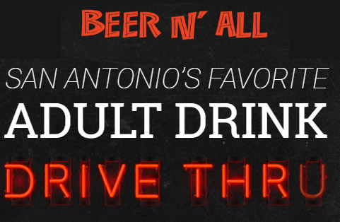 Beer-N-All2