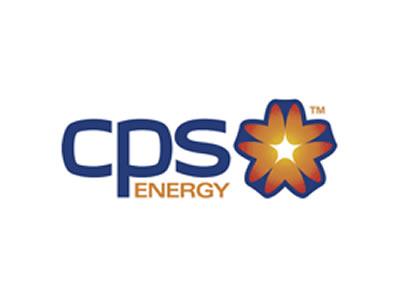 CPSenergyLogo