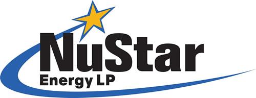NuStar-Energy-LP-logo