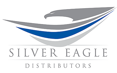 Silver-Eagle-Distributors