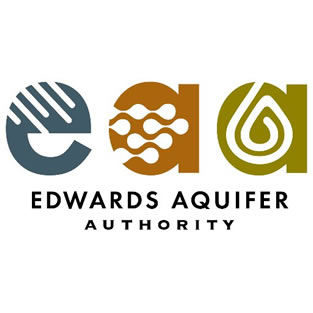 edwardsAquifer